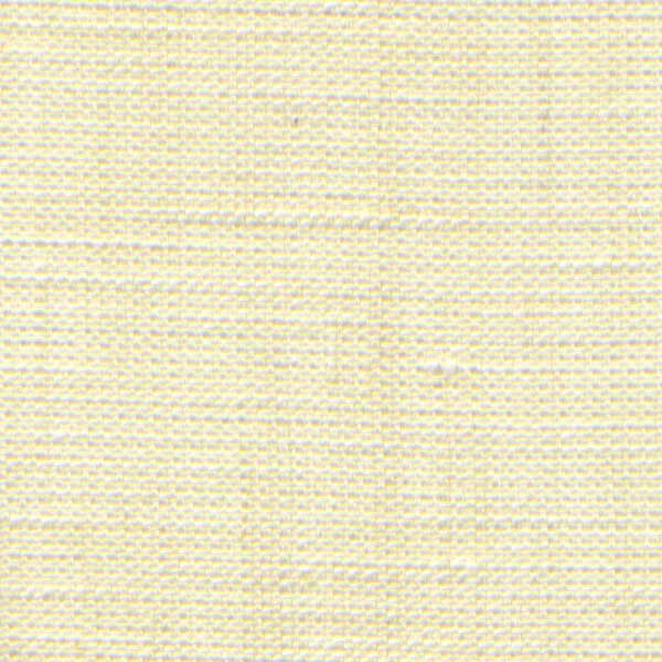 Hemp Fabric Texture